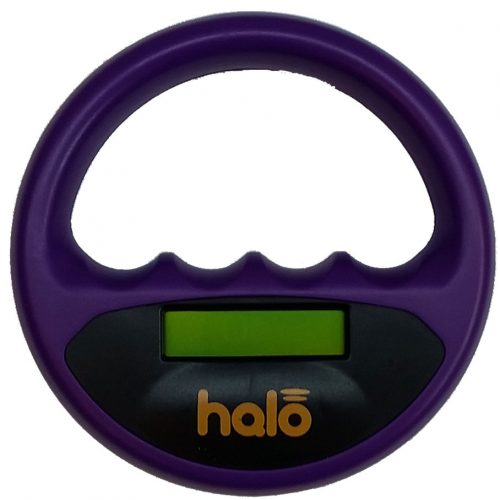 purple_halo_scanner