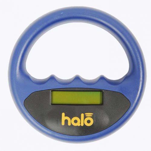 halo-blue