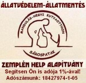zemplen_help